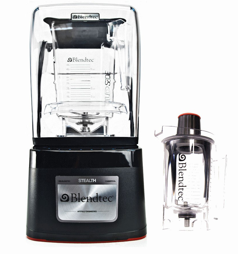 blendtec-stealth-blender-900000-wildside-twister-jar