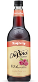 dvg_fruit_innovations_raspberry6