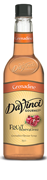 dvg_fruit_innovations_grenadine