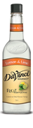 dvg_fruit_innovations_lemon_lime