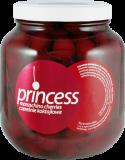 Czereśnie KOMPOTOWE Princess Czerwone 2,1kg