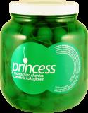 Czereśnie koktajlowe Princess Zielone