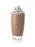 Simply Toffee Frappe 1 kg